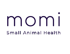 MOMI Animal Health